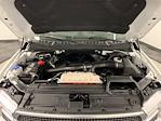 2018 Ford F-150 SuperCrew Cab 4x4, Pickup #W6623 - photo 34