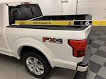 2018 Ford F-150 SuperCrew Cab 4x4, Pickup #W6623 - photo 35