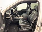2018 Ford F-150 SuperCrew Cab 4x4, Pickup #W6623 - photo 5