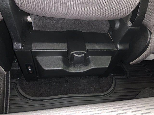 2019 Ford F-150 Super Cab 4x4, Pickup #W6628 - photo 13