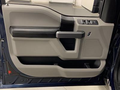 2019 Ford F-150 Super Cab 4x4, Pickup #W6628 - photo 9
