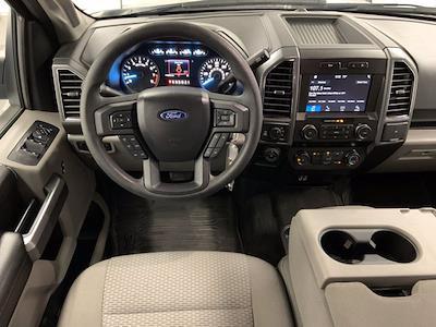 2019 Ford F-150 Super Cab 4x4, Pickup #W6628 - photo 14