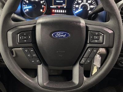 2019 Ford F-150 Super Cab 4x4, Pickup #W6628 - photo 15