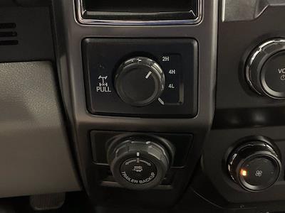 2019 Ford F-150 Super Cab 4x4, Pickup #W6628 - photo 17