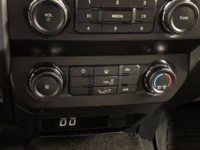 2019 Ford F-150 Super Cab 4x4, Pickup #W6628 - photo 21