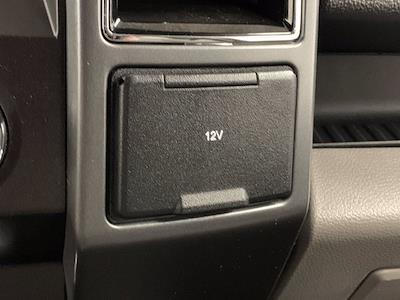 2019 Ford F-150 Super Cab 4x4, Pickup #W6628 - photo 22