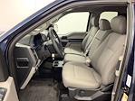 2019 Ford F-150 Super Cab 4x4, Pickup #W6628 - photo 4