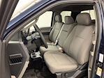 2019 Ford F-150 Super Cab 4x4, Pickup #W6628 - photo 11