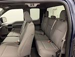2019 Ford F-150 Super Cab 4x4, Pickup #W6628 - photo 12