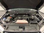 2019 Ford F-150 Super Cab 4x4, Pickup #W6628 - photo 26