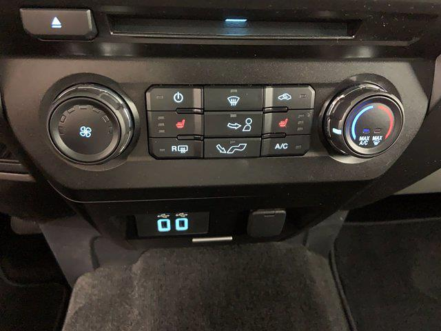 2018 Ford F-150 SuperCrew Cab 4x4, Pickup #W6633 - photo 55