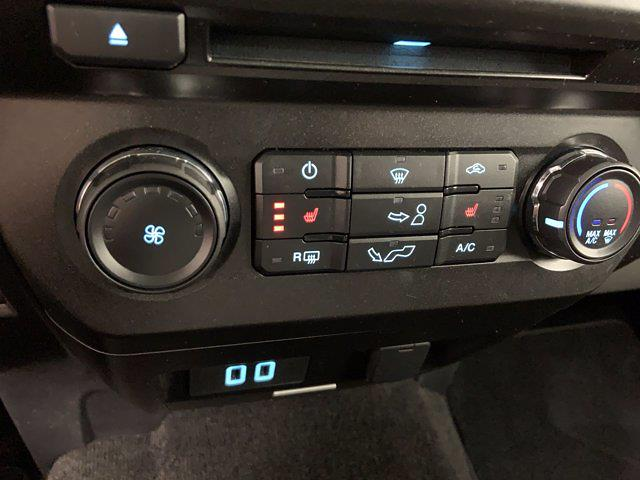 2018 Ford F-150 SuperCrew Cab 4x4, Pickup #W6633 - photo 56