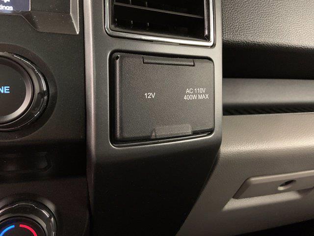2018 Ford F-150 SuperCrew Cab 4x4, Pickup #W6633 - photo 57