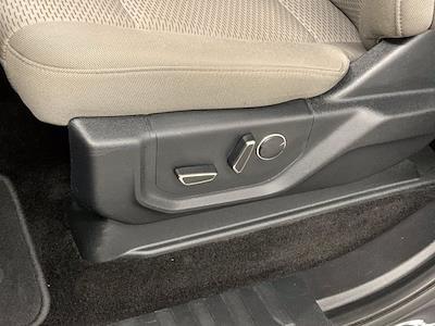 2018 Ford F-150 SuperCrew Cab 4x4, Pickup #W6633 - photo 46