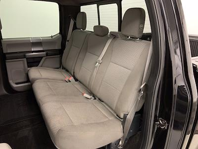2018 Ford F-150 SuperCrew Cab 4x4, Pickup #W6633 - photo 47