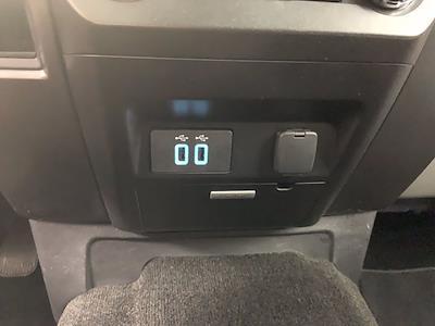 2018 Ford F-150 SuperCrew Cab 4x4, Pickup #W6633 - photo 58