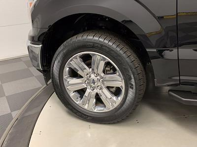 2018 Ford F-150 SuperCrew Cab 4x4, Pickup #W6633 - photo 67