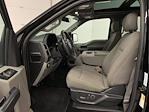 2018 Ford F-150 SuperCrew Cab 4x4, Pickup #W6633 - photo 36