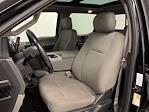 2018 Ford F-150 SuperCrew Cab 4x4, Pickup #W6633 - photo 45