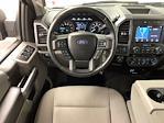2018 Ford F-150 SuperCrew Cab 4x4, Pickup #W6633 - photo 49