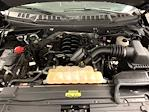 2018 Ford F-150 SuperCrew Cab 4x4, Pickup #W6633 - photo 62