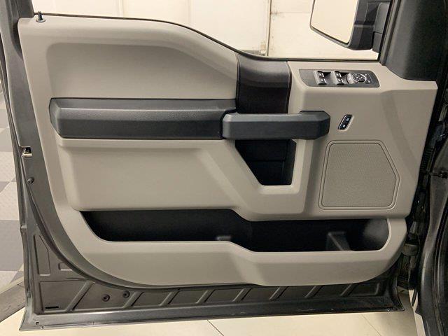 2019 Ford F-150 SuperCrew Cab 4x4, Pickup #W6637 - photo 8