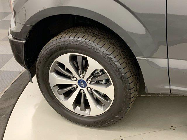 2019 Ford F-150 SuperCrew Cab 4x4, Pickup #W6637 - photo 32