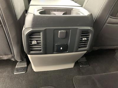 2019 Ford F-150 SuperCrew Cab 4x4, Pickup #W6637 - photo 12