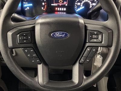 2019 Ford F-150 SuperCrew Cab 4x4, Pickup #W6637 - photo 14