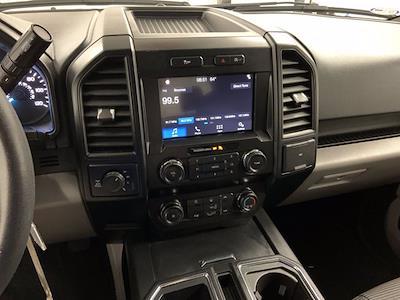 2019 Ford F-150 SuperCrew Cab 4x4, Pickup #W6637 - photo 17