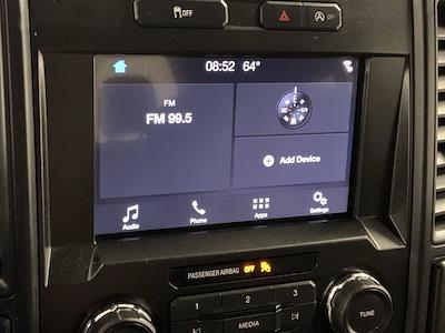 2019 Ford F-150 SuperCrew Cab 4x4, Pickup #W6637 - photo 19