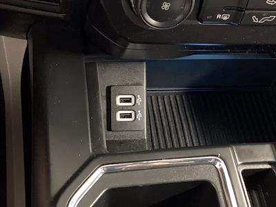 2019 Ford F-150 SuperCrew Cab 4x4, Pickup #W6637 - photo 22
