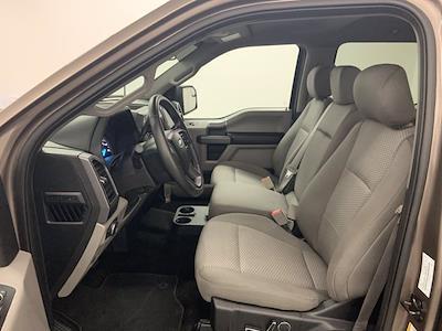 2018 Ford F-150 SuperCrew Cab 4x4, Pickup #W6646 - photo 6