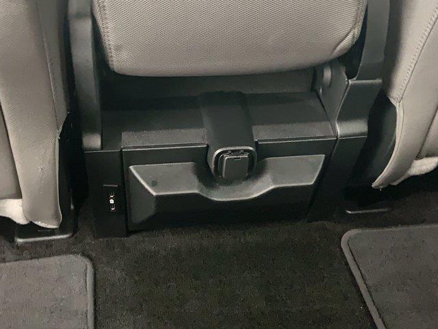 2018 Ford F-150 SuperCrew Cab 4x4, Pickup #W6646 - photo 14