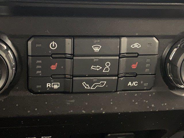 2018 Ford F-150 SuperCrew Cab 4x4, Pickup #W6646 - photo 23