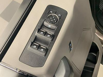 2018 Ford F-150 SuperCrew Cab 4x4, Pickup #W6646 - photo 7