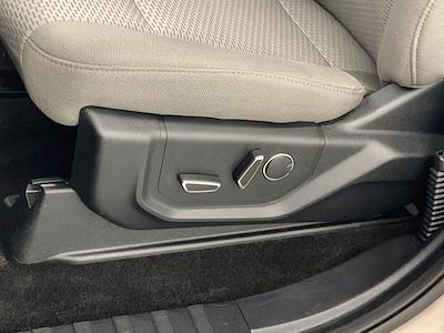 2018 Ford F-150 SuperCrew Cab 4x4, Pickup #W6646 - photo 11