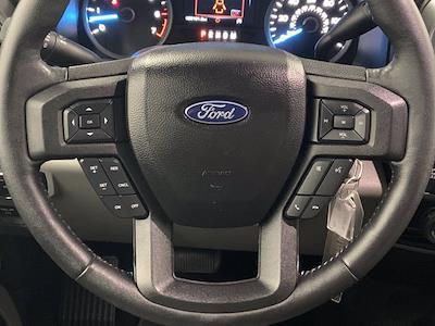 2018 Ford F-150 SuperCrew Cab 4x4, Pickup #W6646 - photo 16