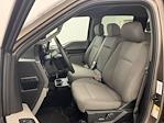2018 Ford F-150 SuperCrew Cab 4x4, Pickup #W6646 - photo 9