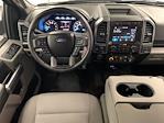 2018 Ford F-150 SuperCrew Cab 4x4, Pickup #W6646 - photo 15