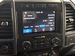 2018 Ford F-150 SuperCrew Cab 4x4, Pickup #W6646 - photo 20