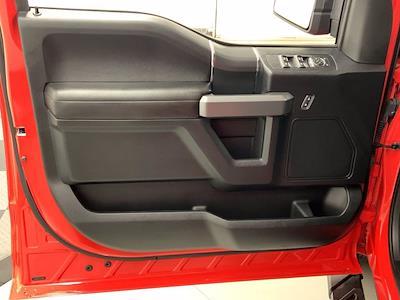 2018 F-150 SuperCrew Cab 4x4,  Pickup #W6706 - photo 9