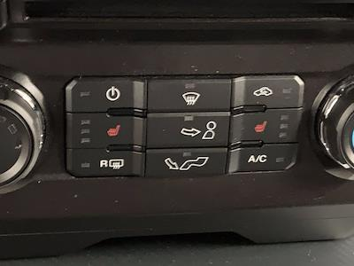2018 F-150 SuperCrew Cab 4x4,  Pickup #W6706 - photo 23