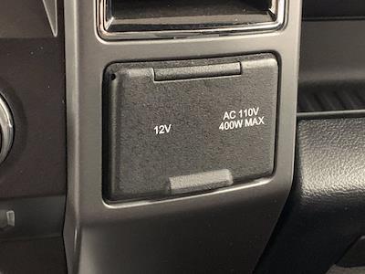 2018 F-150 SuperCrew Cab 4x4,  Pickup #W6706 - photo 24