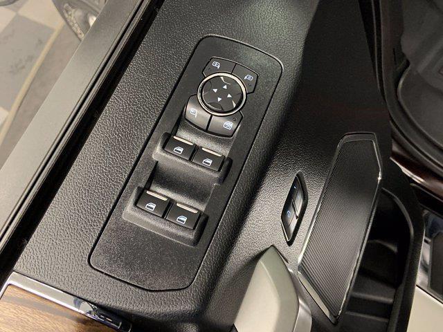 2018 F-150 SuperCrew Cab 4x4,  Pickup #W6751 - photo 5