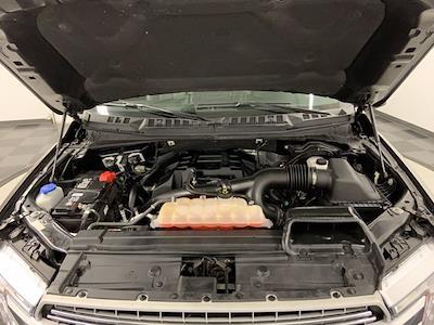 2018 F-150 SuperCrew Cab 4x4,  Pickup #W6751 - photo 30