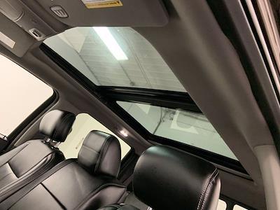 2018 F-150 SuperCrew Cab 4x4,  Pickup #W6751 - photo 10