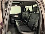 2018 F-150 SuperCrew Cab 4x4,  Pickup #W6751 - photo 11