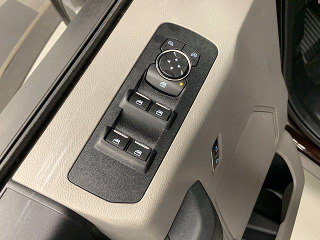 2019 F-150 SuperCrew Cab 4x4,  Pickup #W6832 - photo 9