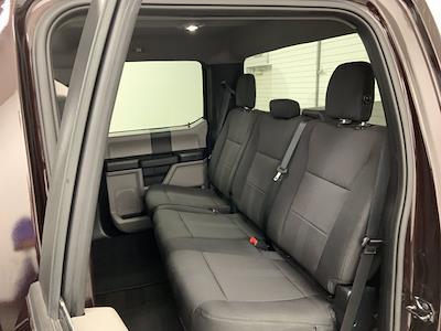2019 F-150 SuperCrew Cab 4x4,  Pickup #W6832 - photo 11